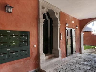 Căn hộ for sales at Flat, 4 bedrooms, for Sale Principe Real, Lisboa, Lisboa Bồ Đào Nha