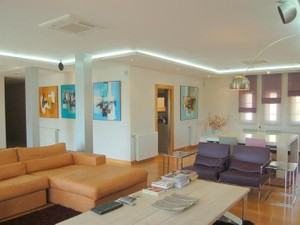 Additional photo for property listing at House, 4 bedrooms, for Sale Loule, Algarve Bồ Đào Nha