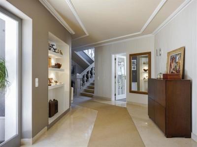 Nhà ở một gia đình for sales at House, 6 bedrooms, for Sale Birre, Cascais, Lisboa Bồ Đào Nha