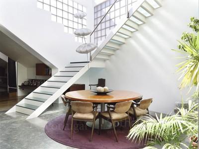Apartment for sales at Flat, 3 bedrooms, for Sale Lisboa, Lisboa Portugal