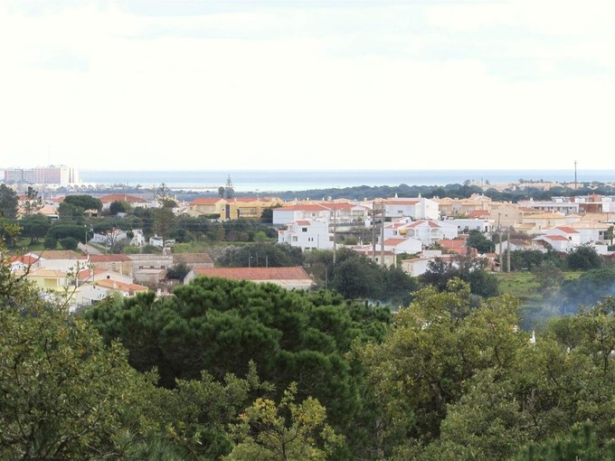Single Family Home for sales at House, 6 bedrooms, for Sale Albufeira, Algarve Portugal