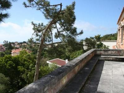 一戸建て for sales at House, 9 bedrooms, for Sale Estoril, Cascais, リスボン ポルトガル