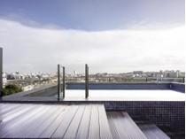 Wohnung for sales at Flat, 4 bedrooms, for Sale Lisboa, Lissabon Portugal