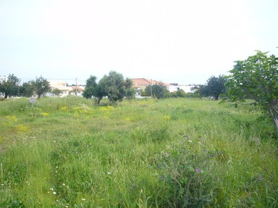 Terreno for sales at Stand for Sale Loule, Algarve Portugal