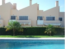 Moradia for sales at House, 5 bedrooms, for Sale Parede, Cascais, Lisboa Portugal