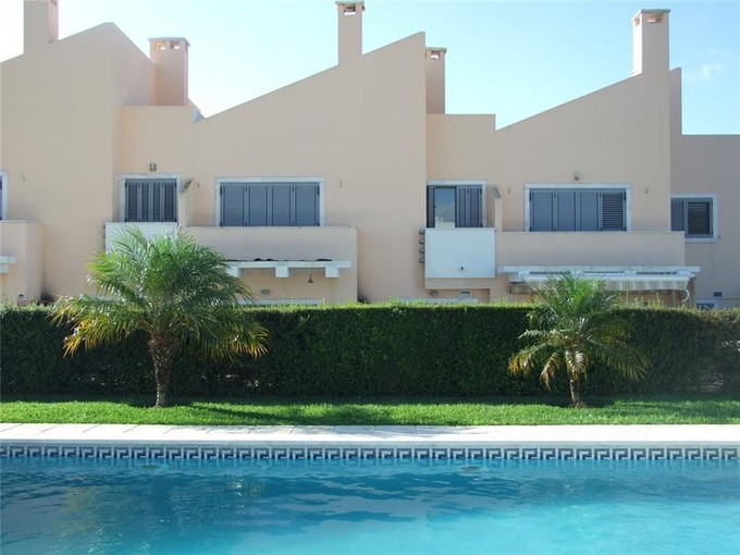 Einfamilienhaus for sales at House, 5 bedrooms, for Sale Parede, Cascais, Lissabon Portugal