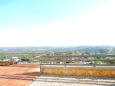 一戸建て for sales at House, 5 bedrooms, for Sale Faro, Algarve ポルトガル