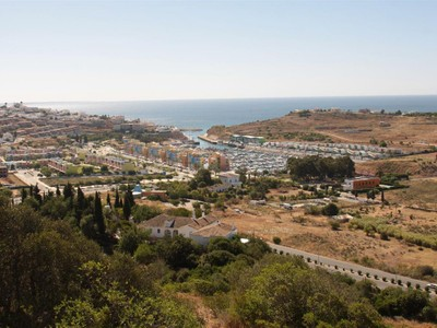 Terreno for sales at Stand, 4 bedrooms, for Sale Albufeira, Algarve Portogallo