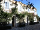 Single Family Home for sales at House, 10 bedrooms, for Sale Loule, Algarve Portugal