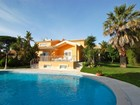 Single Family Home for sales at House, 5 bedrooms, for Sale Bicuda, Cascais, Lisboa Portugal