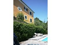 Nhà ở một gia đình for sales at House, 4 bedrooms, for Sale Sintra, Lisboa Bồ Đào Nha