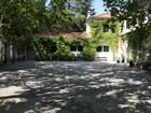 Hacienda / Granja / Rancho / Plantación for  sales at Farm, 7 bedrooms, for Sale Torres Novas, Santarém Portugal