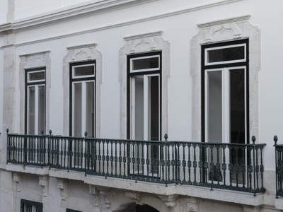 Apartamento for sales at Flat, 3 bedrooms, for Sale Lapa, Lisboa, Lisboa Portugal