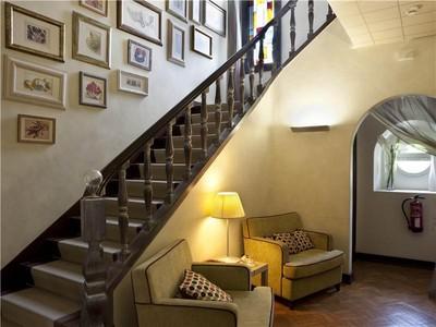 Villa for sales at House, 7 bedrooms, for Sale Alvalade, Lisboa, Lisbona Portogallo