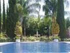 一戸建て for  sales at House, 7 bedrooms, for Sale Loule, Algarve ポルトガル
