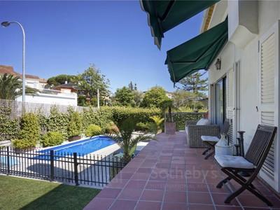 단독 가정 주택 for sales at House, 3 bedrooms, for Sale Estoril, Cascais, 리스보아 포르투갈