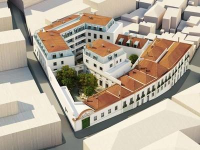 Appartement for sales at Flat, 2 bedrooms, for Sale Santa Catarina, Lisboa, Lisbonne Portugal