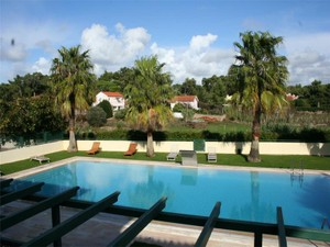 Additional photo for property listing at House, 4 bedrooms, for Sale Birre, Cascais, Lisboa Portugal