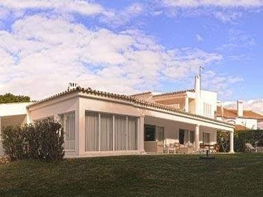 Casa para uma família for sales at House, 6 bedrooms, for Sale Loule, Algarve Portugal