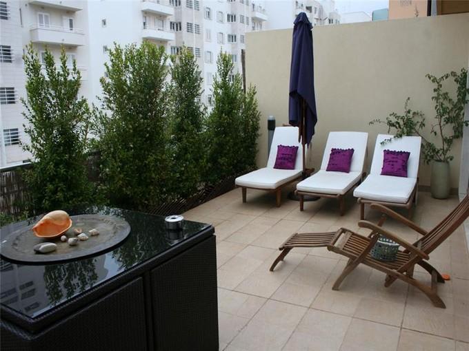 Maison unifamiliale for sales at House, 3 bedrooms, for Sale Estoril, Cascais, Lisbonne Portugal