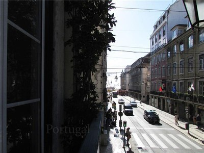 アパート for sales at Flat, 2 bedrooms, for Sale Baixa, Lisboa, リスボン ポルトガル