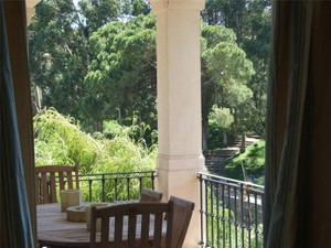 Additional photo for property listing at Flat, 3 bedrooms, for Sale Quinta Patino, Cascais, Lisboa Portugal