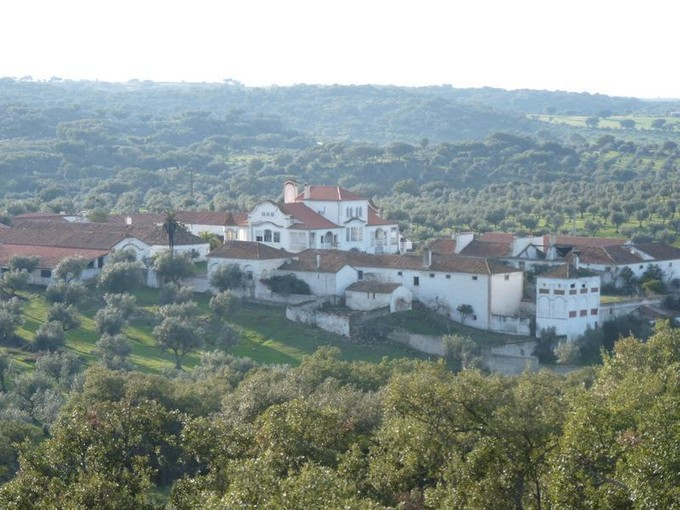 Landgut / Bauernhof / Plantage for sales at Country Estate for Sale Other Portugal, Andere Gebiete In Portugal Portugal
