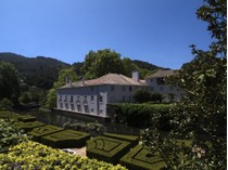Ferme / Ranch / Plantation for sales at Farm, 18 bedrooms, for Sale Sintra, Lisbonne Portugal