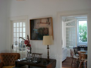 Additional photo for property listing at House, 7 bedrooms, for Sale Estoril, Cascais, Lisboa Portugal