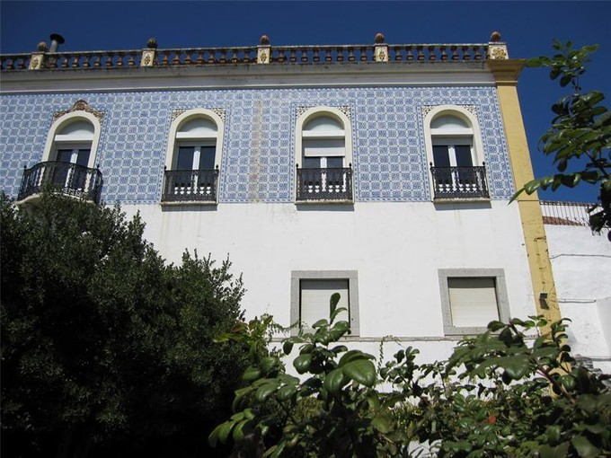 Casa Unifamiliar for sales at House, 7 bedrooms, for Sale Other Portugal, Otras Zonas De Portugal Portugal