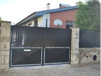一戸建て for sales at House, 9 bedrooms, for Sale Oeiras, リスボン ポルトガル