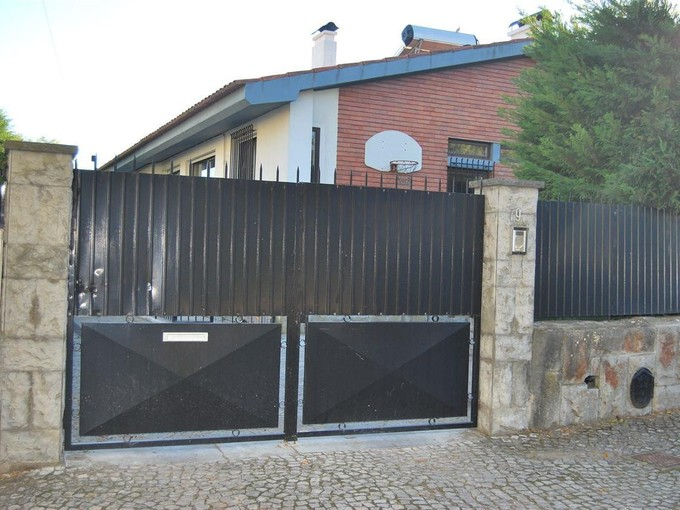 Single Family Home for sales at House, 9 bedrooms, for Sale Oeiras, Lisboa Portugal