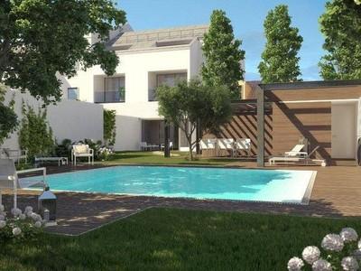 Vivienda unifamiliar for sales at House, 4 bedrooms, for Sale Campolide, Lisboa, Lisboa Portugal