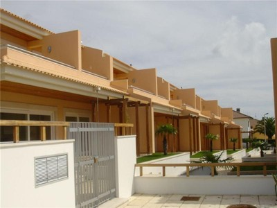 Частный односемейный дом for sales at House, 4 bedrooms, for Sale Birre, Cascais, Лиссабон Португалия