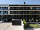 Wohnung for sales at Flat, 5 bedrooms, for Sale Amoreiras, Lisboa, Lissabon Portugal