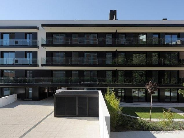 Apartamento for sales at Flat, 5 bedrooms, for Sale Amoreiras, Lisboa, Lisboa Portugal