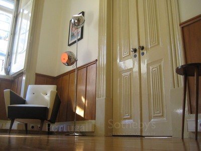 公寓 for sales at Flat, 2 bedrooms, for Sale Baixa, Lisboa, 葡京 葡萄牙
