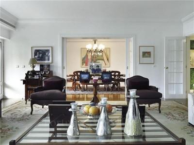 Apartment for sales at Flat, 3 bedrooms, for Sale Estrela, Lisboa, Lisboa Portugal