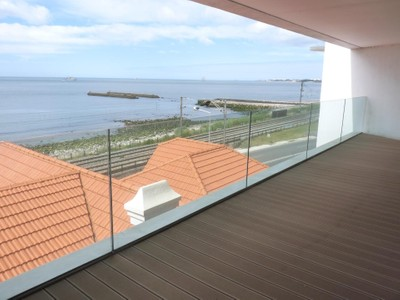 Apartamento for sales at Flat, 4 bedrooms, for Sale Oeiras, Lisboa Portugal