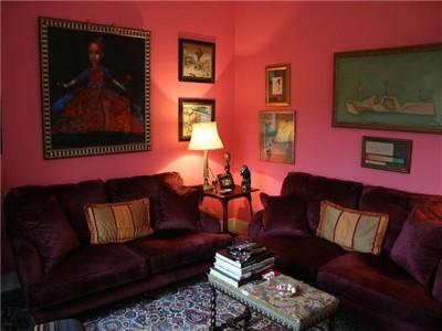 Maison unifamiliale for sales at House, 5 bedrooms, for Sale Sintra, Sintra, Lisbonne Portugal