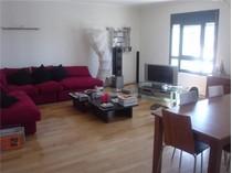 Apartamento for sales at Flat, 2 bedrooms, for Sale Sete Rios, Lisboa, Lisboa Portugal