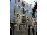 Property Of Building, 20 bedrooms, for Sale
