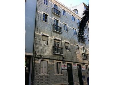 Nhà ở nhiều gia đình for sales at Building, 20 bedrooms, for Sale Nossa Senhora De Fatima, Lisboa, Lisboa Portugal