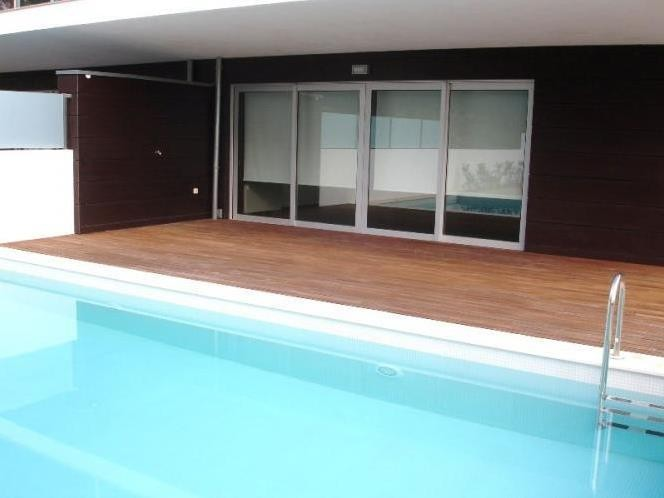 Apartman Dairesi for sales at Flat, 5 bedrooms, for Sale Quinta Da Marinha, Cascais, Lisboa Portekiz