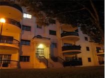 Apartamento for sales at Flat, 5 bedrooms, for Sale Estoril, Cascais, Lisboa Portugal
