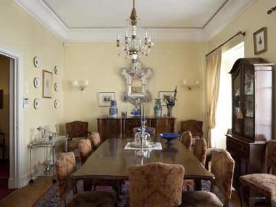 公寓 for sales at Flat, 7 bedrooms, for Sale Avenidas Novas, Lisboa, 葡京 葡萄牙