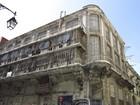 Vivienda multifamiliar for sales at Building for Sale Lisboa, Lisboa Portugal