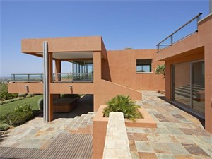Additional photo for property listing at House, 4 bedrooms, for Sale Loule, Algarve Portugal