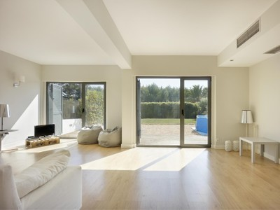 Частный односемейный дом for sales at House, 4 bedrooms, for Sale Sao Joao Estoril, Cascais, Лиссабон Португалия