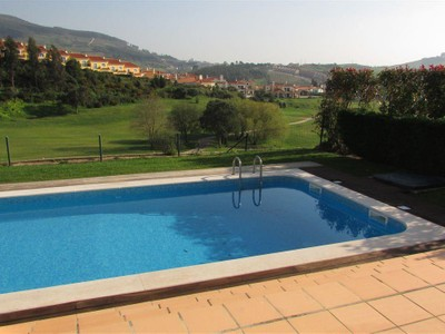 Single Family Home for sales at House, 5 bedrooms, for Sale Torres Vedras, Lisboa Portugal